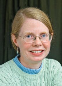 Provider-Sarah M.E. Berrian, MD
