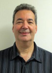 Provider-Carlos Alfaraz, MD