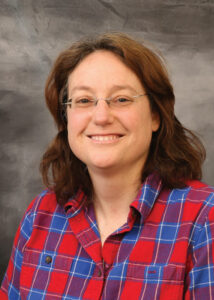 Provider-Annick V. Kaufman, MD