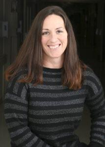 Provider-Jessica Foulke, ARNP