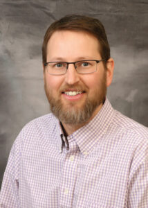 Provider-Joshua Kantrowitz, MD