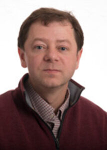 Provider-Peter Guifoyle, PA