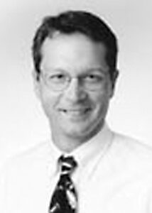 Provider-Richard S. Kozlowski, DDS