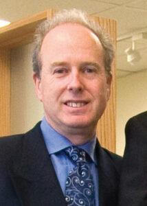 Provider, Craig S. Schein, PDM
