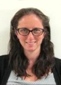 Provider Simone Lessac-Chenen