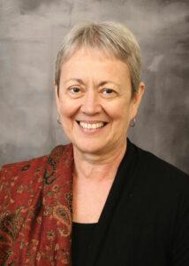 Provider, Susan Taney FNP-C