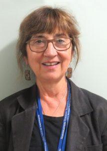 Susan Higgins-Olsen, MD