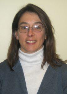 Candice Ortiz, MD
