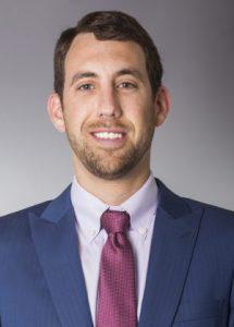 David Peritz, MD