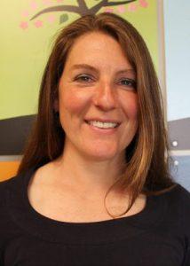 Wendy Frye, MD
