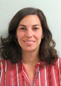 NVRH Provider Marin Katz