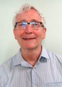 Stephen Nolker, MD