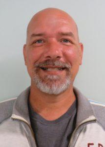 Brent Braswell, FNP