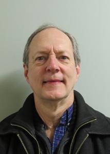 John Ajamie, MD