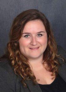 Brittany Duchene, MD